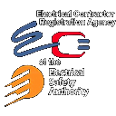 Electrical Contractor Registartion Agency of the Electrical Safety Authority